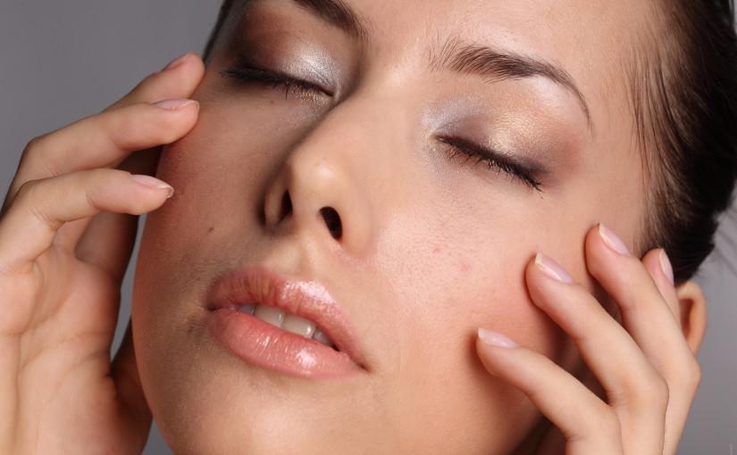 Fachowość, elegancja oraz dyskrecja – plusy solidnego gabinetu kosmetycznego