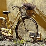Jakikolwiek wielbiciel jazdy rowerowej z pewnością czeka, aż wszelakie śniegi i lody odejdą już w zapomnienie.