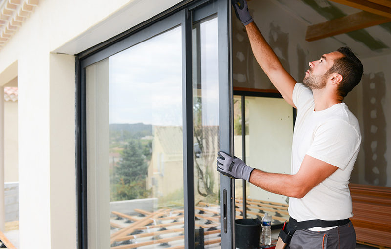 Trwanie budowy domu jest nie tylko osobliwy ale dodatkowo ogromnie wymagający.